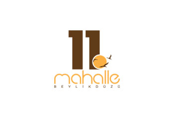11-mahalle-logo