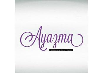 ayazma-emlak-konutlari-logo