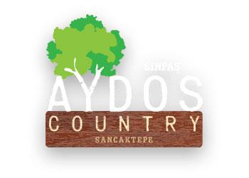 aydos-country-logo