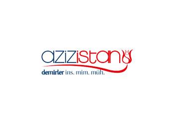 azizistan-logo