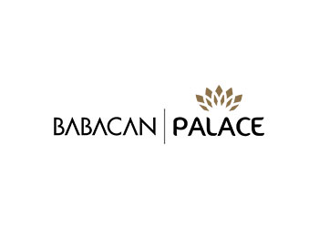 babacan-crown-residence
