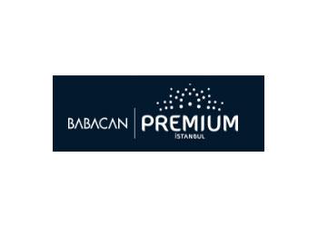 babacan-premium-logo