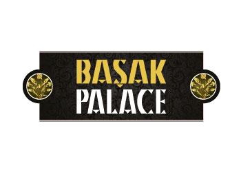 basak-palace-logo