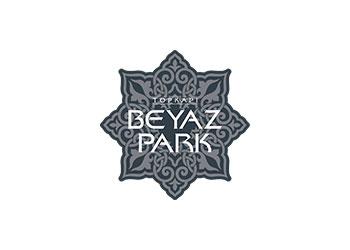 beyaz-park-topkapi-logo