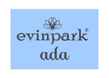 evinpark-ada-logo