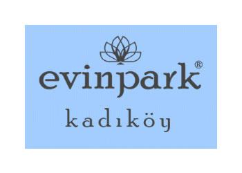 evinpark-kadikoy-logo
