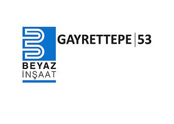 gayrettepe-53-logo