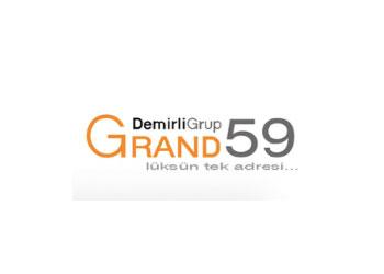 grand-59-logo