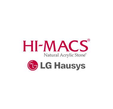 hi-macs-lg-tezgahlar