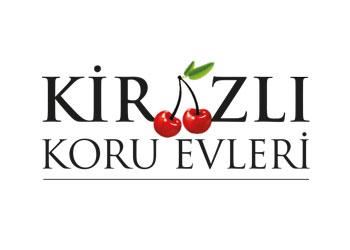 kirazli-koru-evleri-logo
