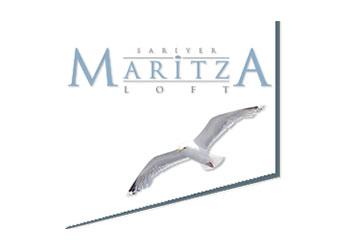maritza-loft-sariyer-logo
