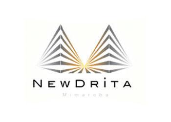 new-drita-logo