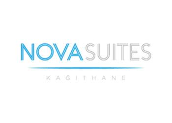 nova-suites-kagithane
