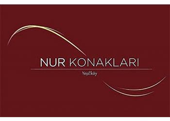 nur-konaklari-logo
