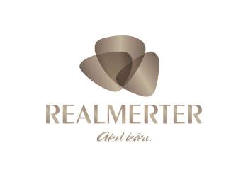real-merter-logo