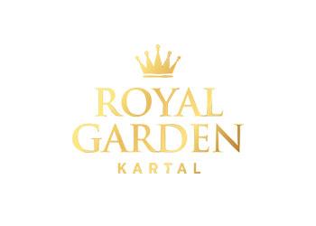 royal-garden-kartal-logo