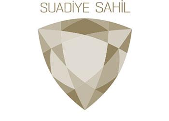 suadiye-sahil-logo