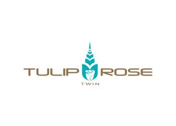 tulip-rose-logo