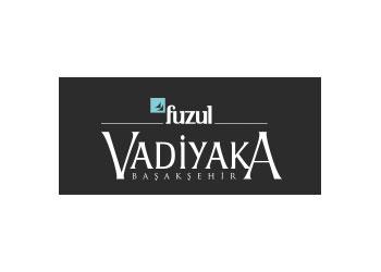vadiyaka-basaksehir-logo