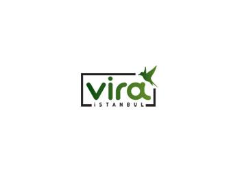 vira-istanbul-logo