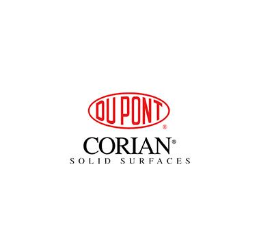 dupont-corian